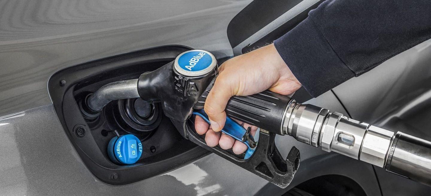 La solución del «retrofit» del AdBlue para salvar al diésel, ¿por qué no hablamos de ello en España?