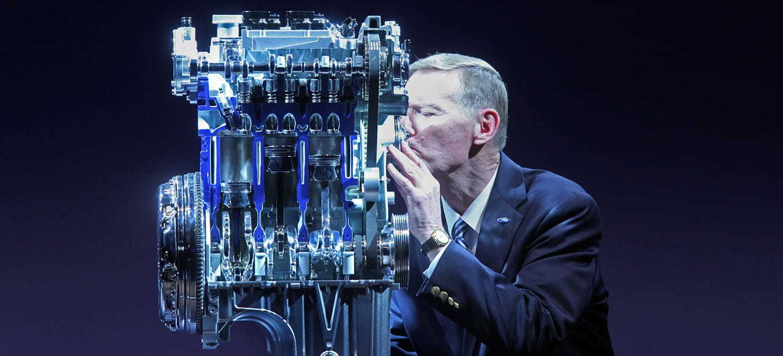 Consejos Cuidar Motor Turbo