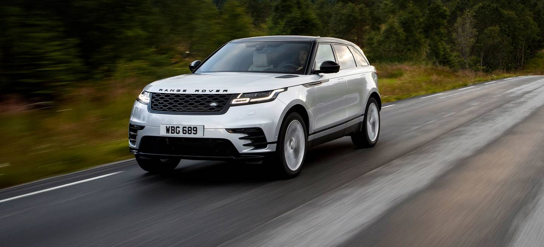 Crisis Diesel Otros Retos Jaguar Land Rover