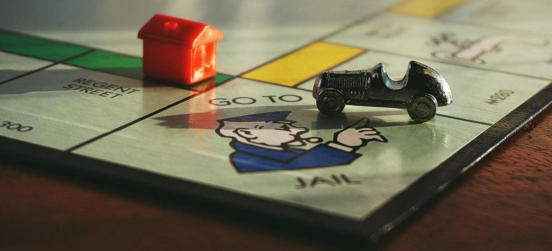 Cuanto Gastar Compra Coche Nuevo Monopoly