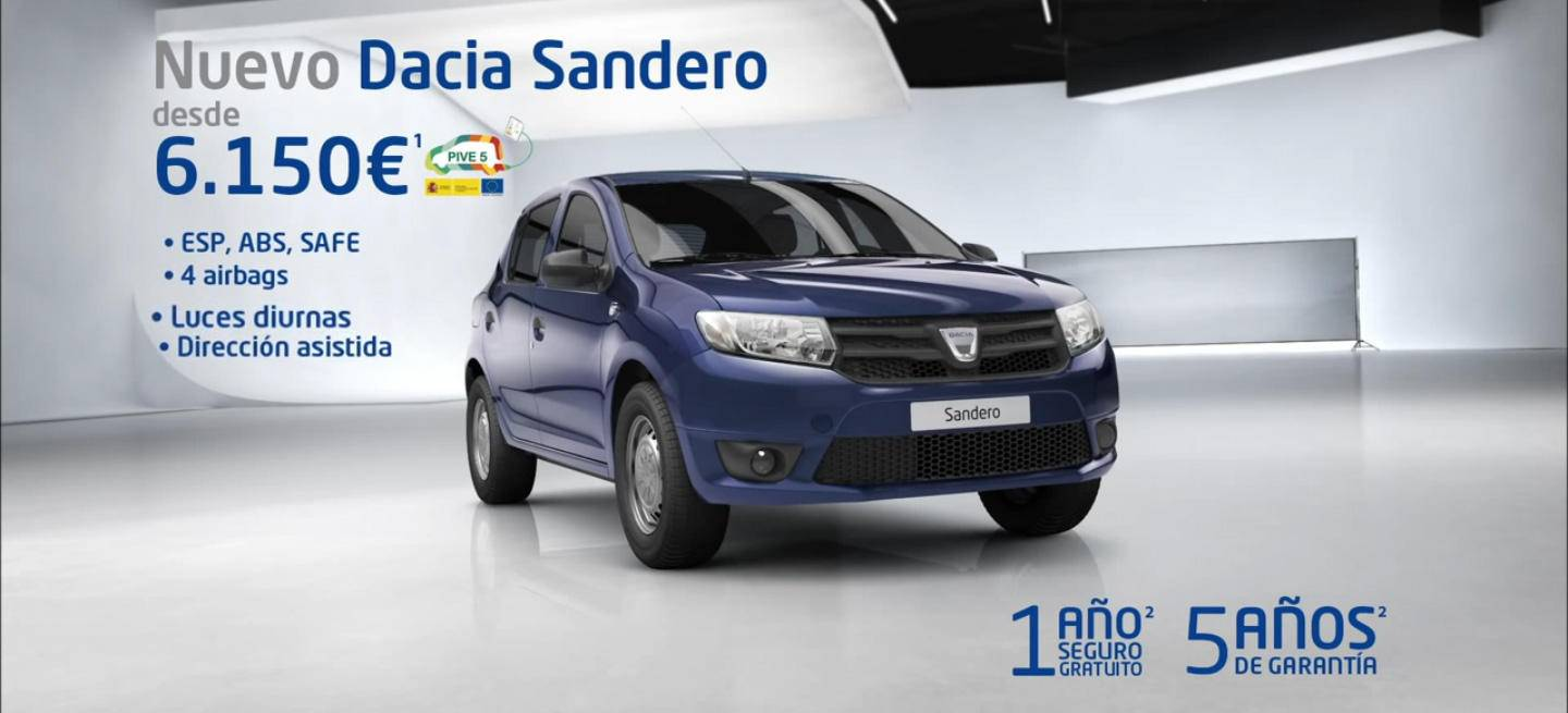 renault sandero with Dacia Sandero 2016 Publicidad Honesta on Watch further Watch also Primele Imagini Cu Dacia Sandero 2019 furthermore Dacia Sandero 2016 Publicidad Honesta additionally Renault Twizy 2012.