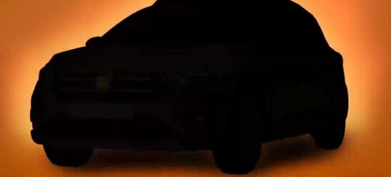 Dacia Sandero 2021 Adelanto 0820 01