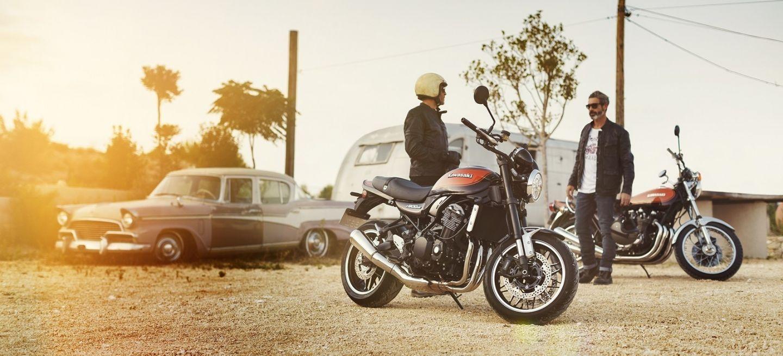 Dgt Puntos Moto Cursos Kawasaki
