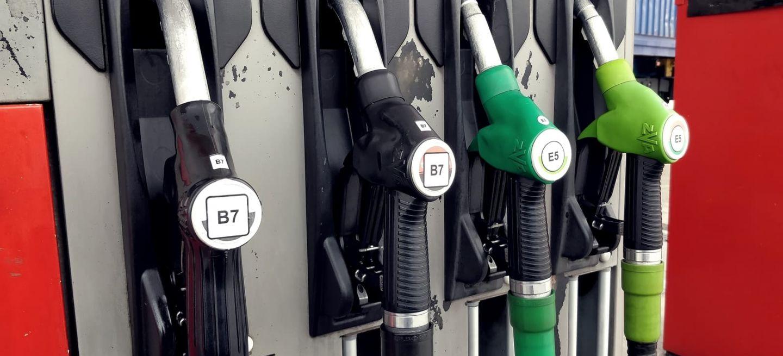 Diesel B7 Gasolina 0319 01