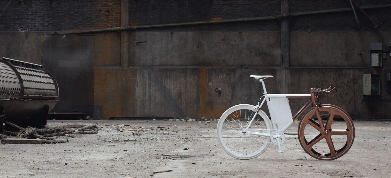 Dl121 Bike Peugeot Design Lab Photo 001