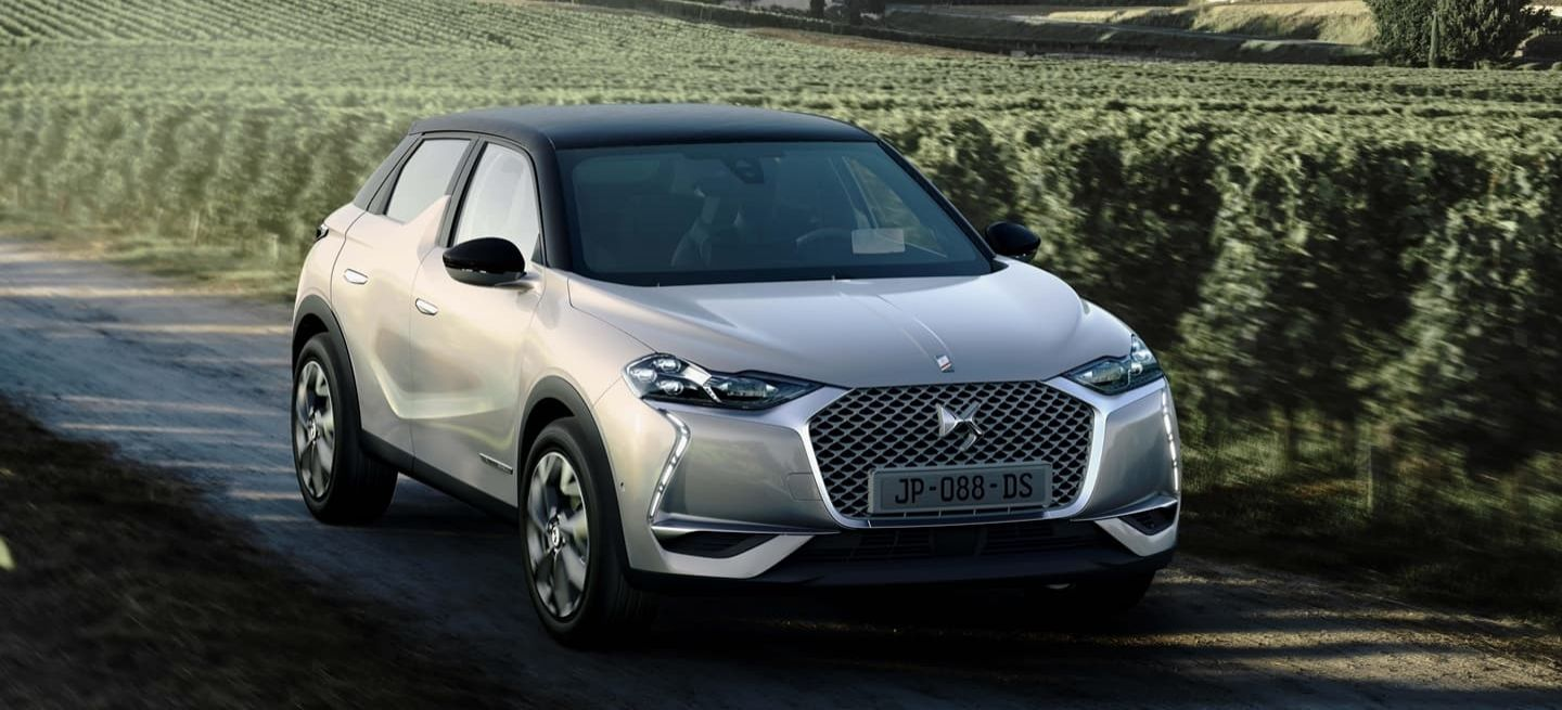 Ds 3 Crossback E Tense 1018 003