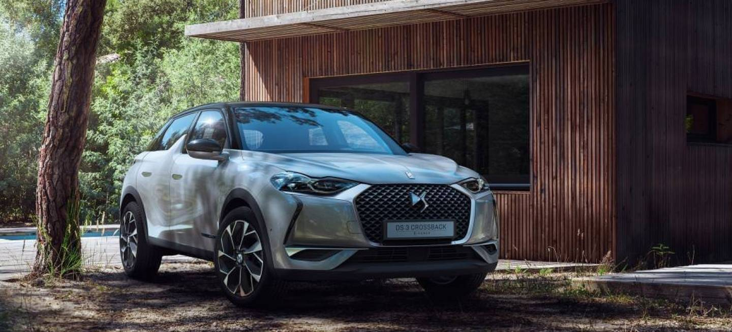Ds3 Crossback 2019 01