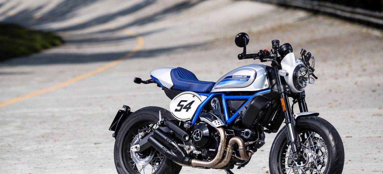 Ducati Scrambler Cafe Racer Ambience 05 Uc67940 High