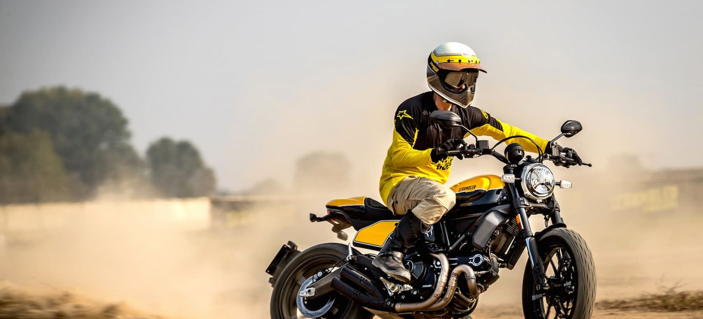Ducati Scrambler Full Throttle Ambience 03 Uc67955 High