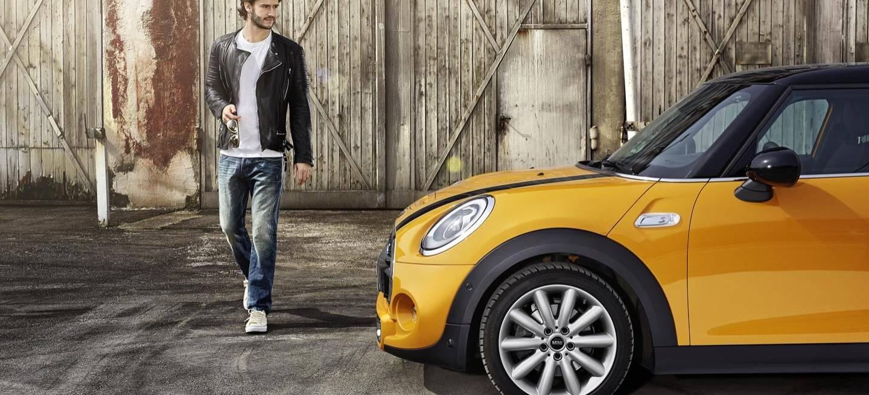 Los 4 peores enemigos de la pintura de tu coche - Diariomotor