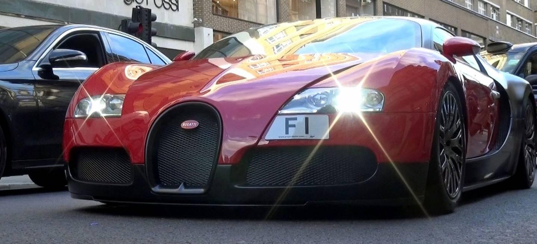 F1 Kahn Matricula P