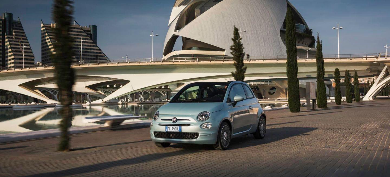 Fiat 500 Hybrid 028