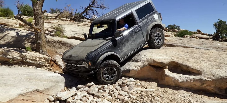 Ford Bronco 2021 Test 4x4 0820 01