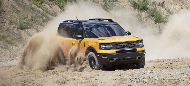 Ford Bronco Sport 2021 0720 002