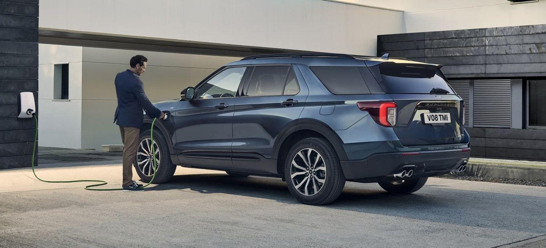 Ford Explorer 2020 0320 001