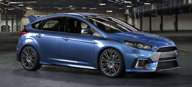 Nuevo Ford Focus RS 2015 (320 CV): la nueva referencia del compacto deportivo. Y sí, tiene tracción total Ford-focus-rs-2015-01-1440px_1440x655c