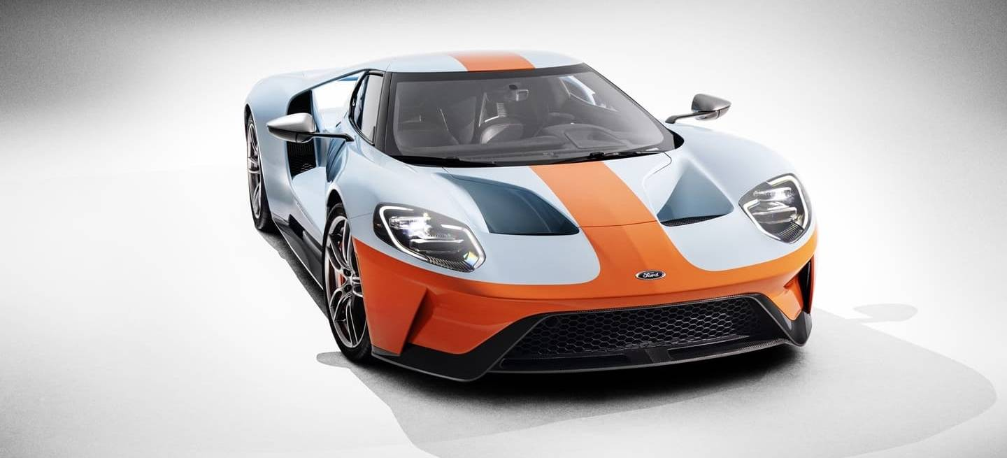 Ford Gt Heritage Gulf 0818 002