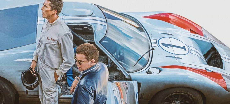 Ford V Ferrari Le Mans 66 0619 01