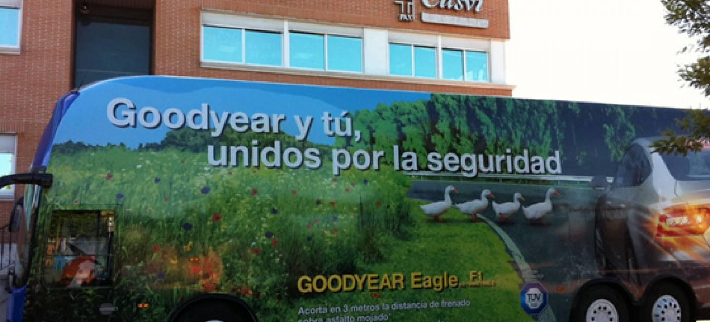 foto autobus_goodyear