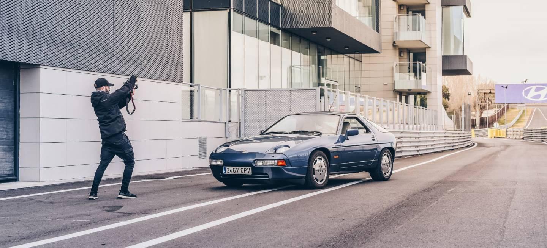 Fotos Porsche 1 Instagram