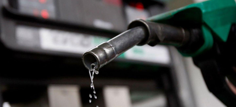 Gasolina Diesel Precio Manguera