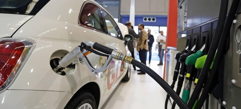 Glp Gasolinera 1018 03