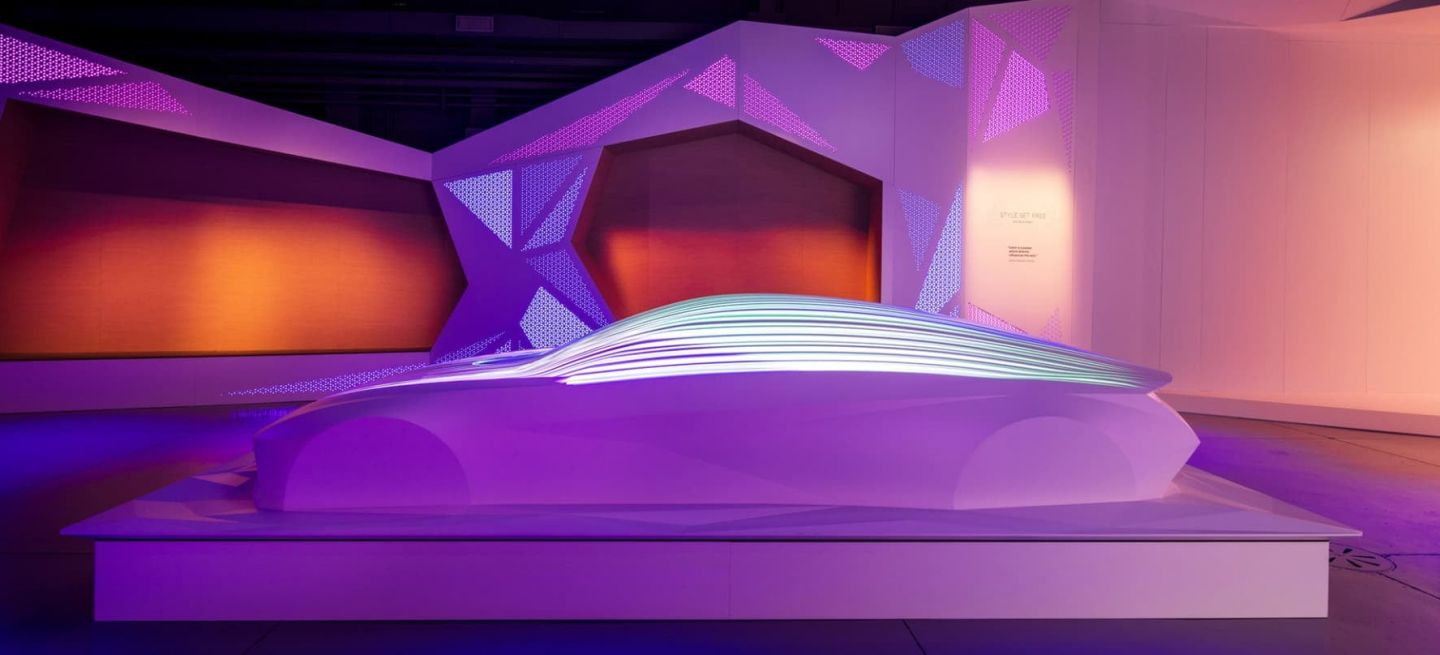 Hyundai Milan Design Week 0174