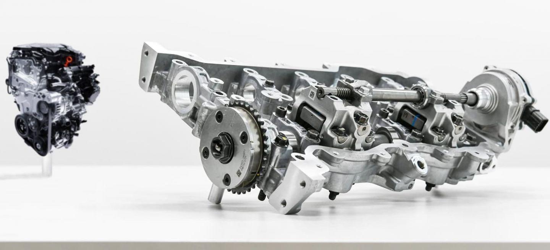 Hyundai Motor Cvvd 0619 01