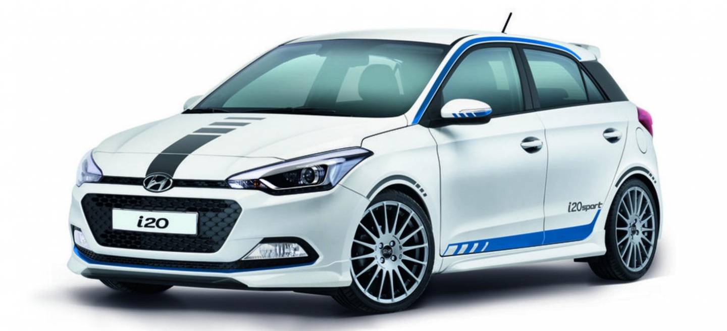 CATALOGO HYUNDAI I20 PDF DOWNLOAD
