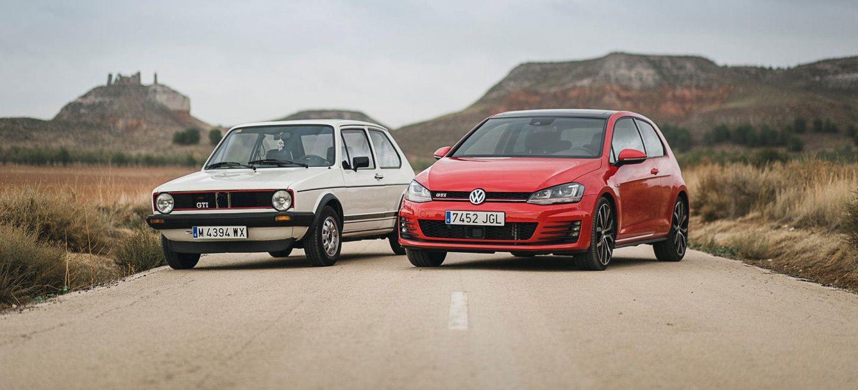 Impuesto De Matriculacion Coche Nuevo Volkswagen Golf Gti 2