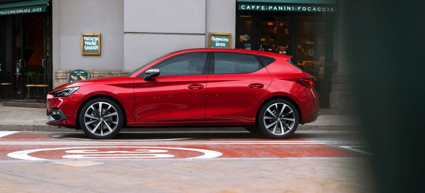 Ipp All New Seat Leon 49 Hq