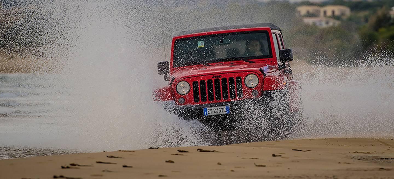 Jeep Abandona Diesel 01