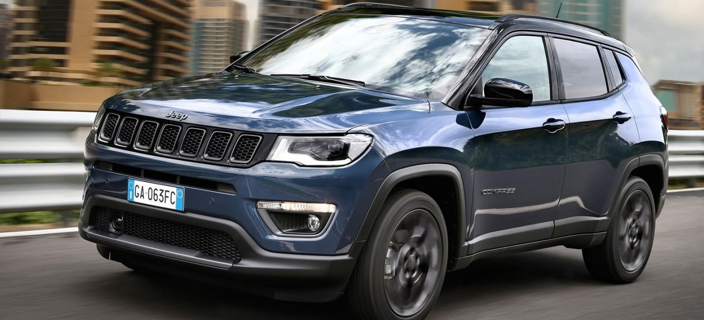 Jeep Compass 2021 0620 002