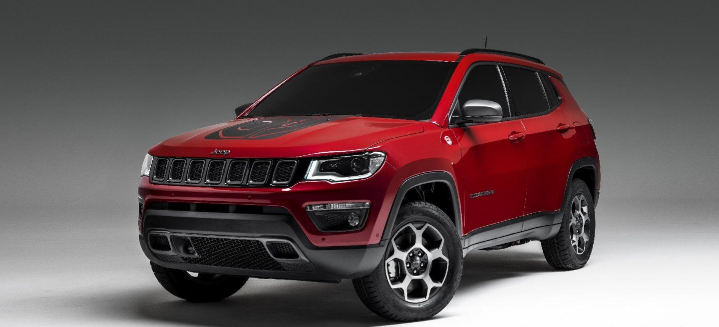 Jeep Compass Phev 01