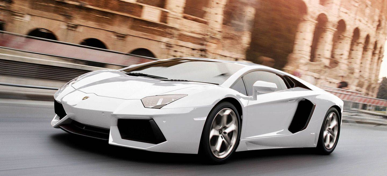 lamborghini - coches, precios y noticias de la marca | diariomotor
