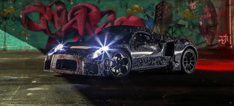 Maserati Prototipo 2020 1119 003