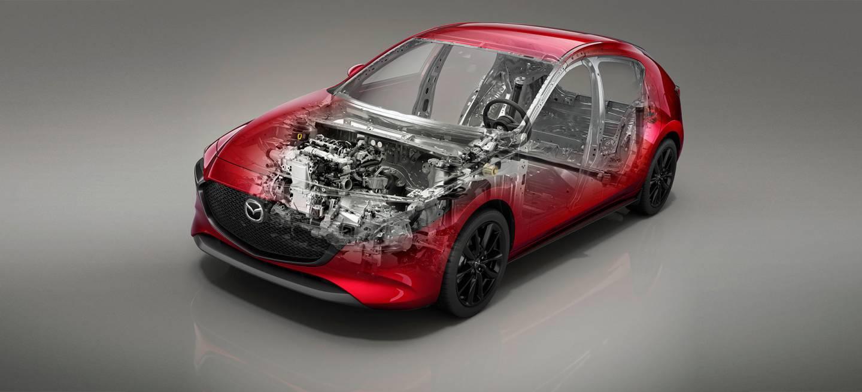 Mazda 3 Plan Diesel 01