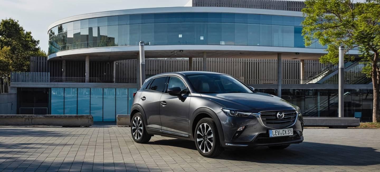 Mazda Cx 3 2018 0918 Ficha 095