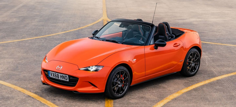 Mazda Mx 5 30 Aniversario 0719 022