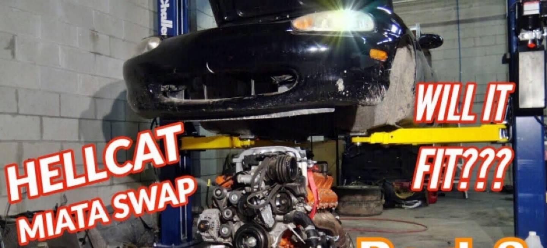 Mazda Mx 5 Swap Hellcat 0219 02
