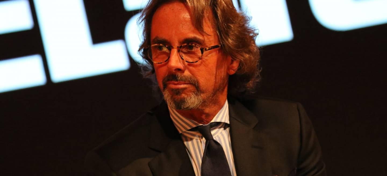 Mclaren Barcelona Eduardo Costabal 3