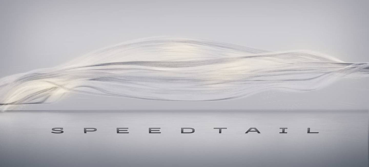 Mclaren Speedtail 0718 01