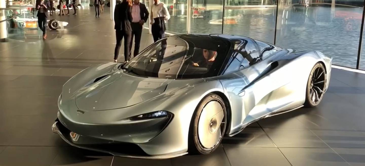Mclaren Speedtail Vide 1118 01
