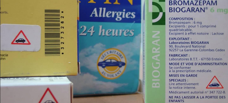 Medicamentos Conduccion 04