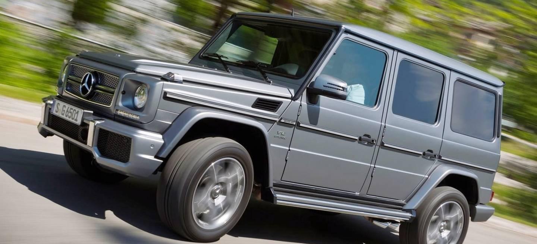 Mercedes Amg G65 0718 01