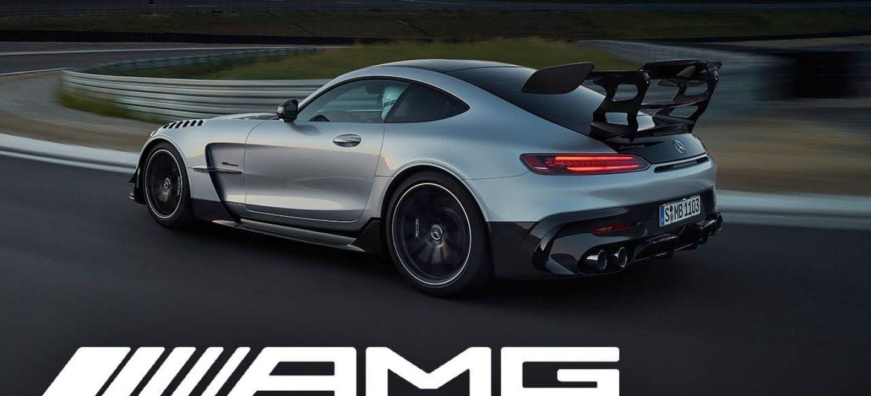 Mercedes Amg Gt Black Series 0720 01