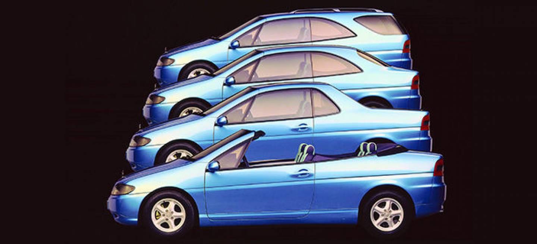mercedes benz vario research car 1995 por qu tener un coche cuando puedes tener cuatro. Black Bedroom Furniture Sets. Home Design Ideas