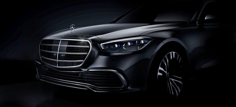 Mercedes Clase S 2021 0520 01