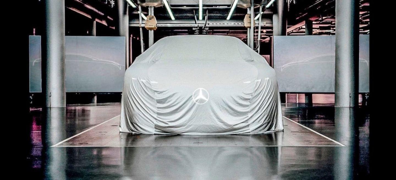 Mercedes Eqs Teaser 0919 01