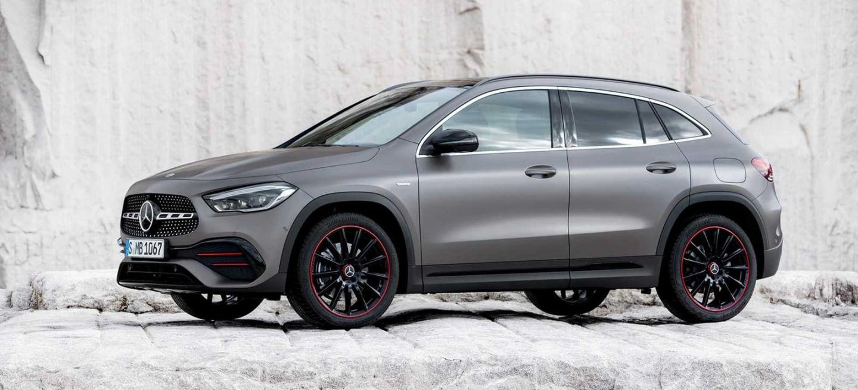 Mercedes Gla 2020 1219 003